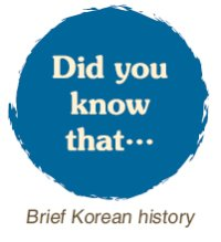 Did you know that... (53) Korea's greatest tiger hunter