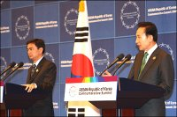 More Cultural Exchanges Between ASEAN, Korea