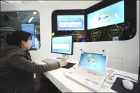 Korea's e-Gov't Initiatives Get Global Limelight