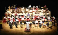 ASEAN-Korea Traditional Orchestra