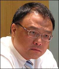 S. H. Zhu