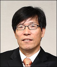 Korea-ASEAN Must Upgrade Economic Structures to Meet China