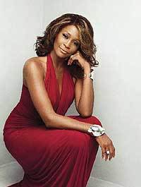 Whitney Houston, superstar of records, films, dies