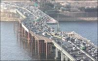Ugly Yanghwa Bridge, who's fault?