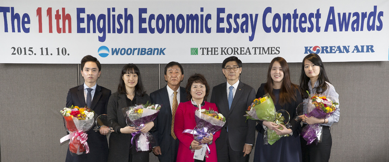 tutor2u res essay competition Tutor2u essay competition res essay competition | tutor2u economicsthis series will provide news, articles and other resources for teachers and students involved.