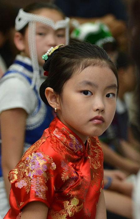korea times economic essay contest 2012