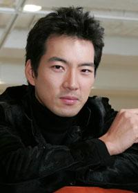 Seo in guk trong running man online