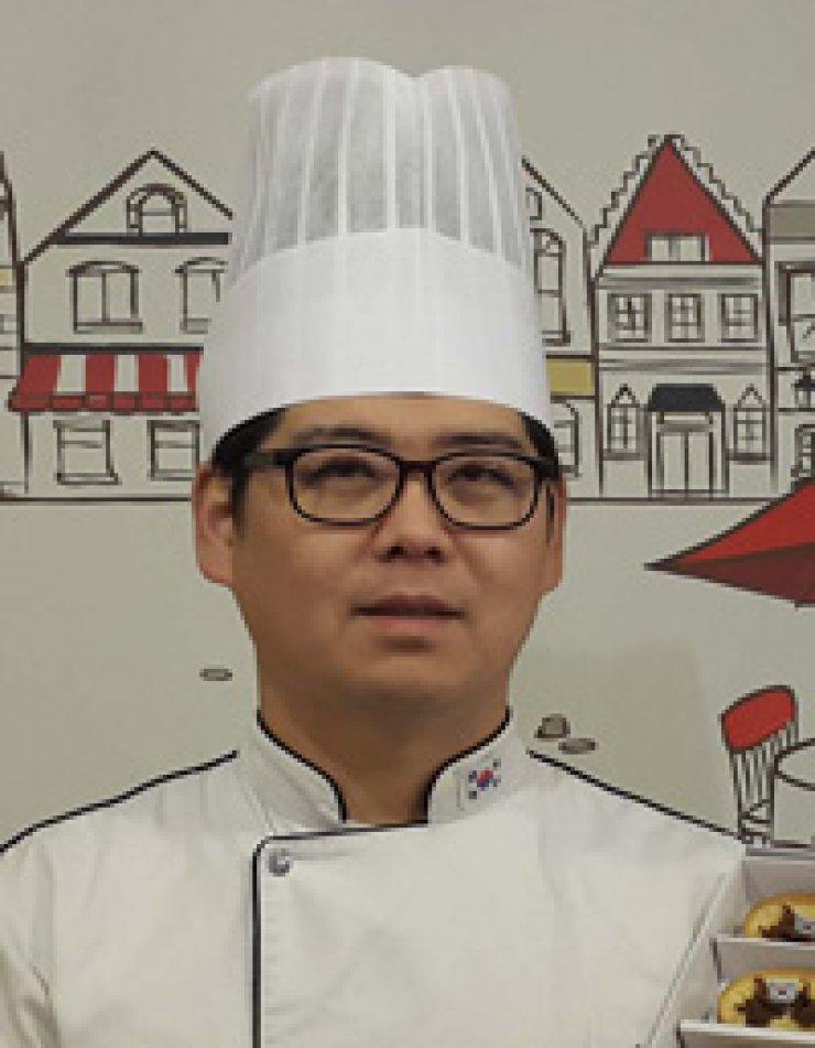 Kim Ki-sun
