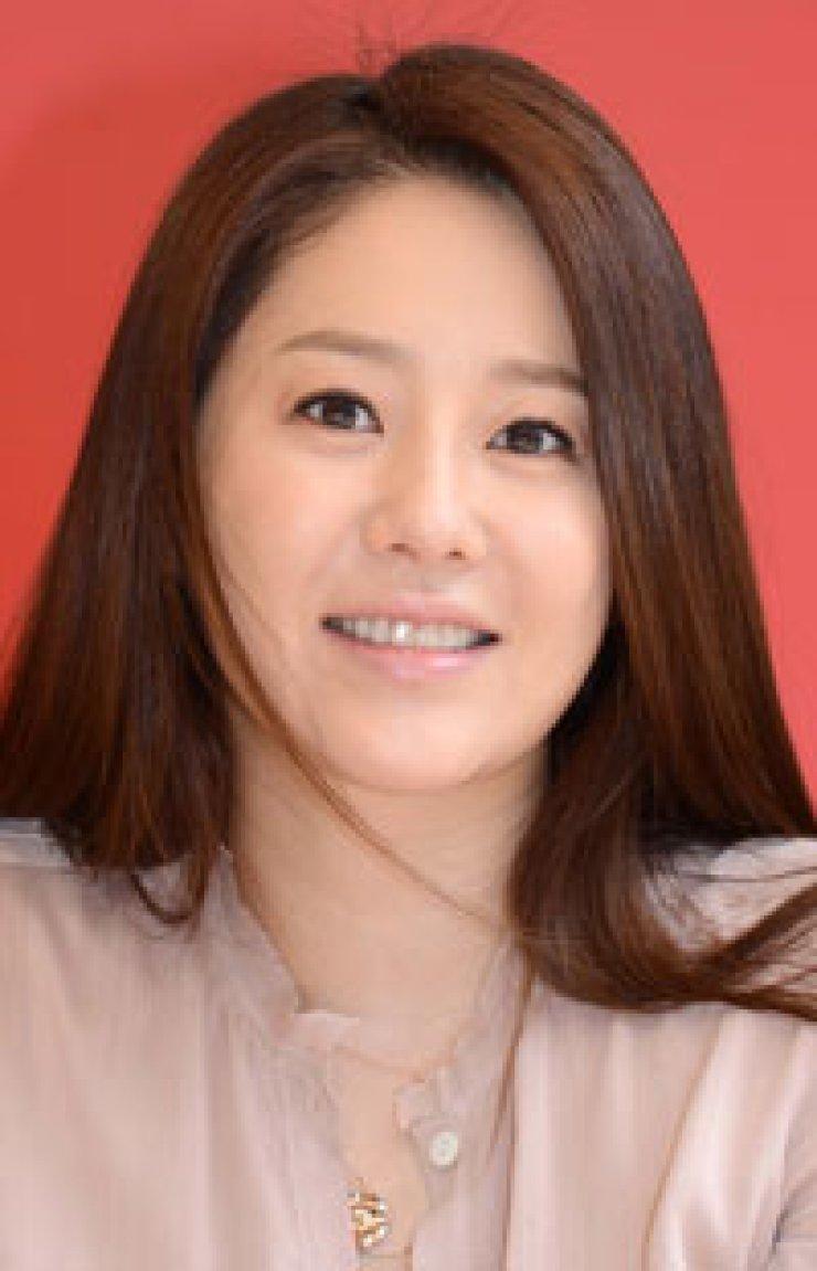 Ko Hyun-jung