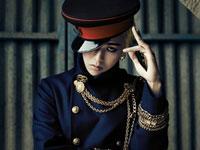 Byun Hee-jae