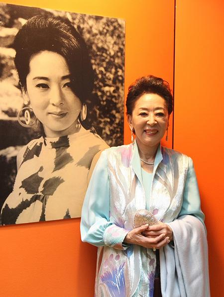 Ji-mee Kim salary