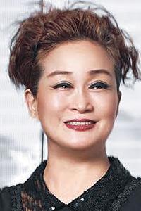 Croatian ParliamentarySpeaker Josip LekoCJ Group Vice ChairwomanLee Mi-kyung