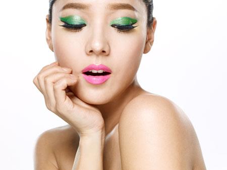 Korea Times photo by Yoon Sung-won