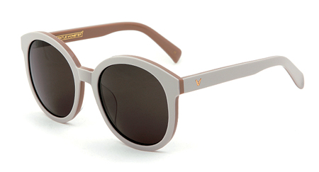 8373c9dd359c Gentle Monster  gently rocks sunglass sector