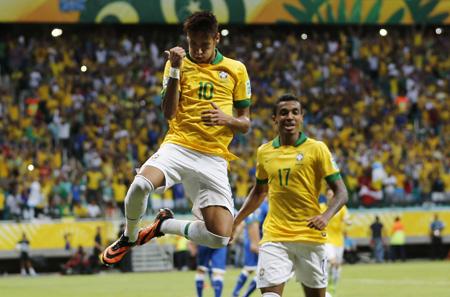 boxes brazil match saturday