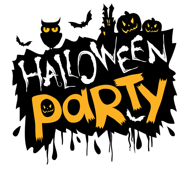 ... throw a Halloween party on Oct. 29 at the hotels Open Restaurant