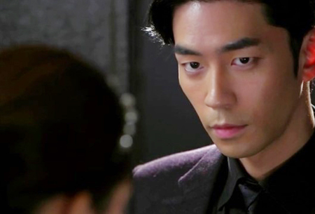 Shin Sung Rok - You Who Came From the Stars