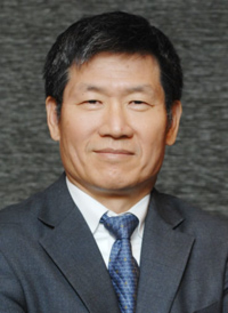 Yoo Jae-sung