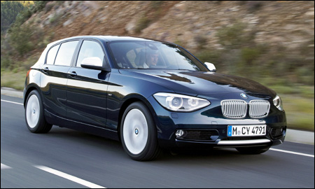 market demand of bmw Learn more with truecar's review of the bmw x6 m, specs, photos, and more  high market demand, inadequately informed buyers, etc  truecar provides information .