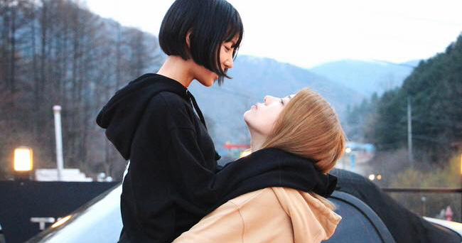 lesbian-couples-movies