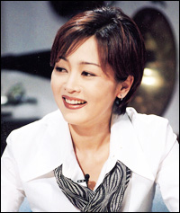 Jang Mi-in-ae Lee Seung-yeon