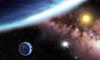 Most Earth-like planets found: NASA