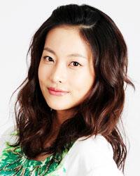 Jung Ryeo-wonOh Yeon-seo