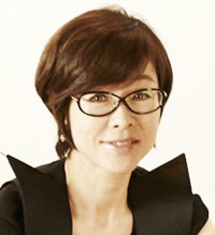 Lee Young-hee