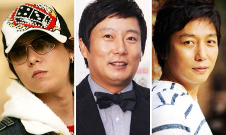 Kim joon ho gambling money bags slot machine jackpot