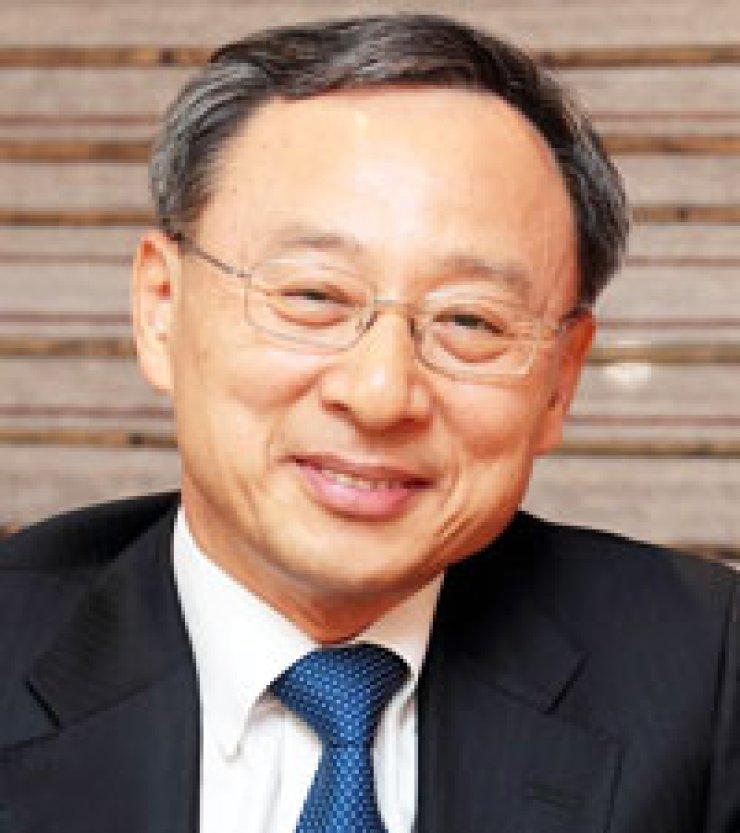 Hwang Chang-gyu