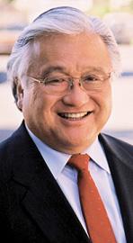 U.S. Rep. Ed RoyceU.S. Rep. Mike HondaGa. State Sen. David Shafer