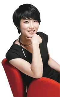 Jung Yoon-jungLotte HomeshoppingDong Ji-hyunGS Shop