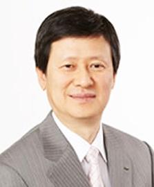Shin Dong-binLotte Group ChairmanShin Dong-juLotte Holdings Vice Chairman