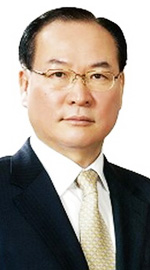 Kwon Oh-joon, POSCO ChairmanLee Soon-hyung, chairman of SeAh HoldingsPark Seung-ha, Hyundai Steel CEO