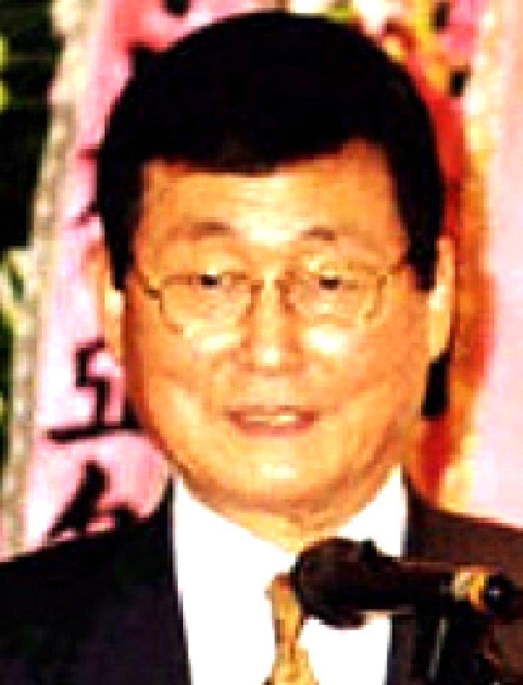 Lee Seong-ho