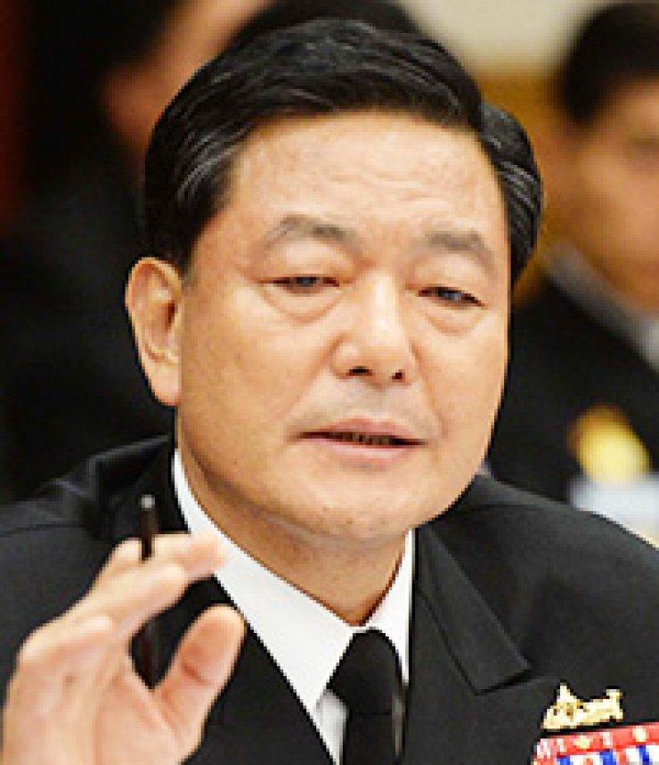 Hwang Ki-chul