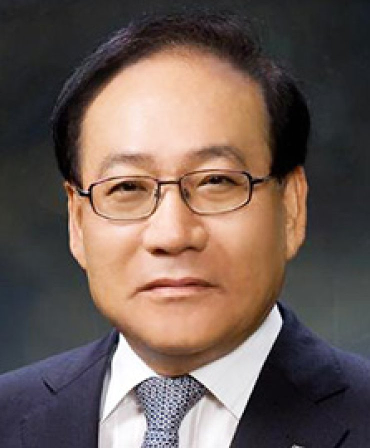 Chung Dong-hwaSung Woan-jong