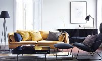 Living design trends