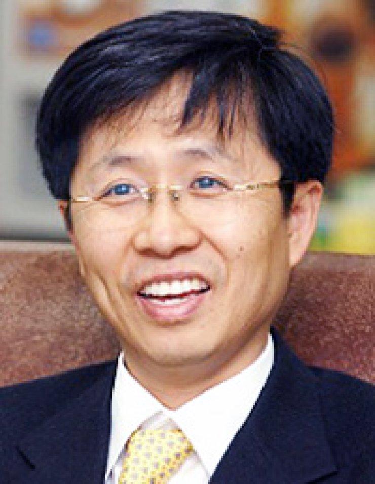 Kim Jae-choon