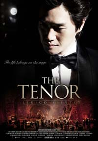 A scene from 'The Tenor: Lirico Spinto' / Courtesy of More In Group