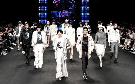 Doubts About New Seoul Fashion Week Scheme