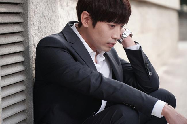 """ผลการค้นหารูปภาพสำหรับ Eric — """"Another Oh Hae Young"""" tvN"""