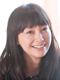 Won BinLee Na-young