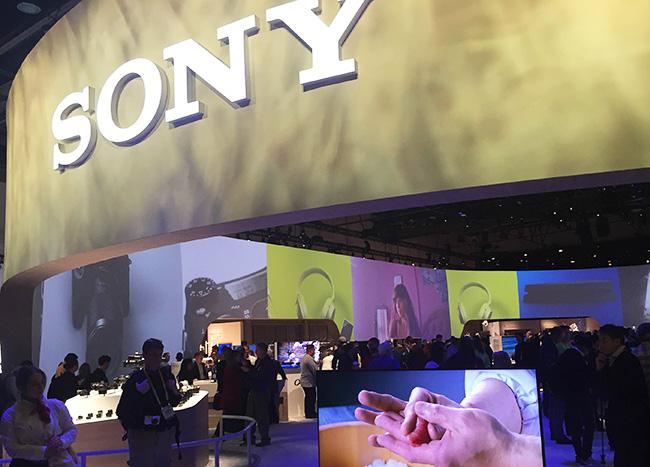 Sony pcg-5k7p
