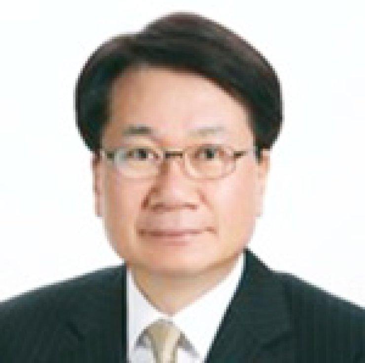 Chi Chang-hoonKorean Air PresidentKim Soo-cheonAsiana Airlines CEO