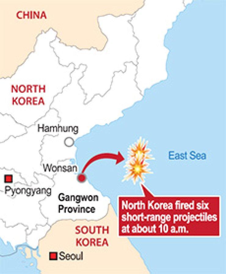 / Graphic by Cho Sang-won