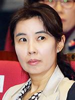 Song Hee-kyungPark Kyung-miShin Yong-hyun