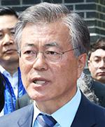 Ban Ki-moonKim Moo-sungMoon Jae-inAhn Cheol-sooKim Chong-inYoo Seong-min