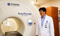 Radiotherapy: underused weapon against cancer