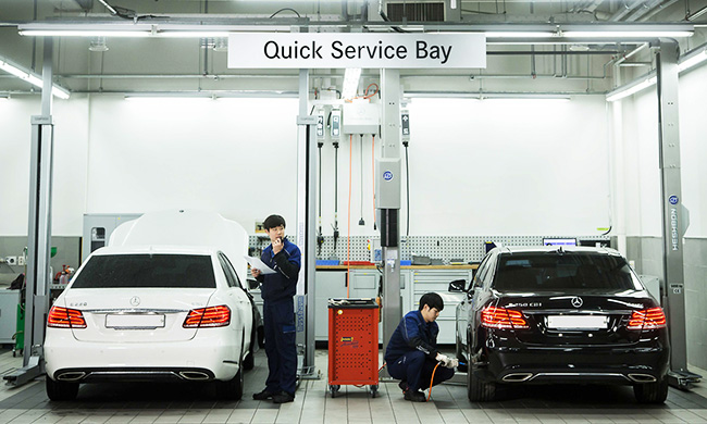 mercedes benz is receiving favorable responses from customers here for. Cars Review. Best American Auto & Cars Review